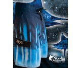PELAGIC MARLIN BOARD SHORT